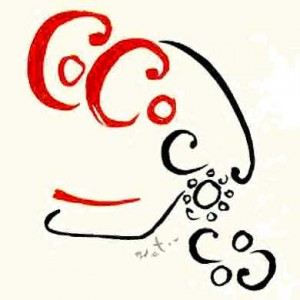 CocoLogo