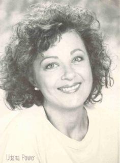 Udana-1980s