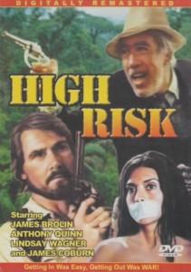 HighRisk